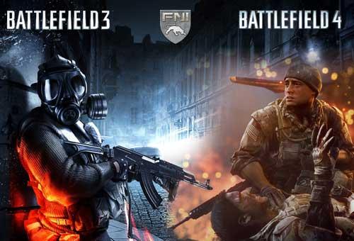 team-Bf3-Bf4