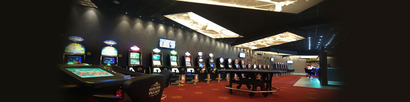 casino clipso