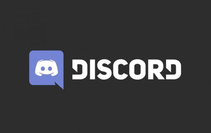 discord-ts3